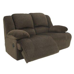 Alcott Hill Malta Reclining Sofa