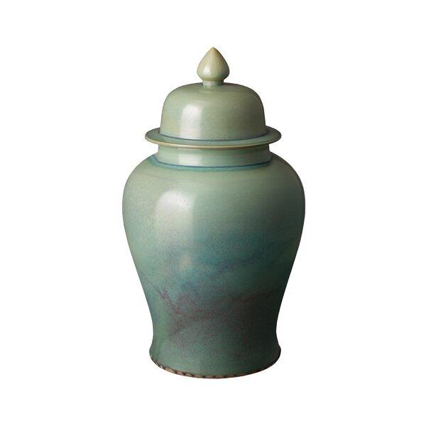 Japanese Temple Jar Wayfair