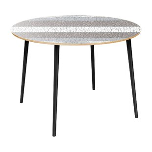 Gagnier Dining Table Orren Ellis