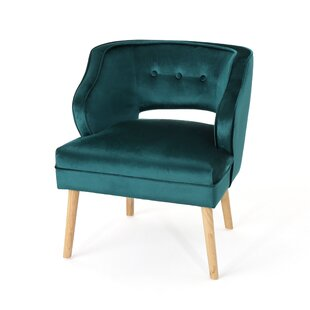 Heilig Side Chair