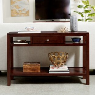 Tonya Console Table