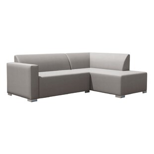 SunTime Outdoor Living Torino Sectional Collection