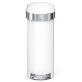 White Kitchen Trash Cans You\'ll Love in 2020 | Wayfair