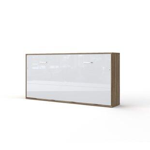 https://secure.img1-fg.wfcdn.com/im/24855281/resize-h310-w310%5Ecompr-r85/7327/73276005/northampt-horizontal-murphy-bed.jpg