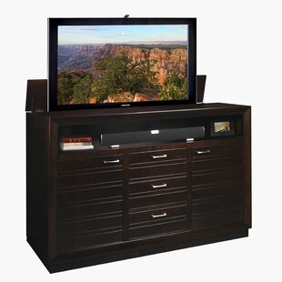 Check Prices Concord 61.3 TV Stand By TVLIFTCABINET, Inc