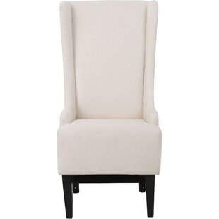 Dahill Side Chair