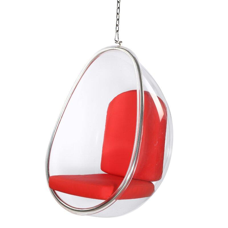 Balloon Hanging Chair