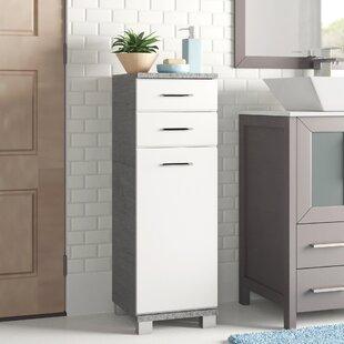 Nannie 30 X 88cm Free Standing Cabinet By Zipcode Design