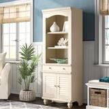 https://secure.img1-fg.wfcdn.com/im/24866730/resize-h160-w160%5Ecompr-r70/6828/68284544/pinellas-tall-standard-bookcase.jpg