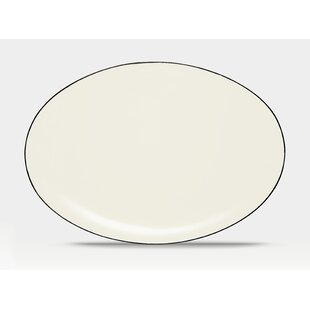 Search results for  noritake colorwave slate   sc 1 st  Wayfair & Noritake Colorwave Slate | Wayfair