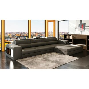 Ashley Furniture Sectionals Wayfair