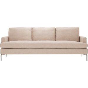 Eve Sofa By EQ3