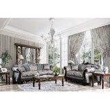 Renda Configurable Living Room Set by Astoria Grand
