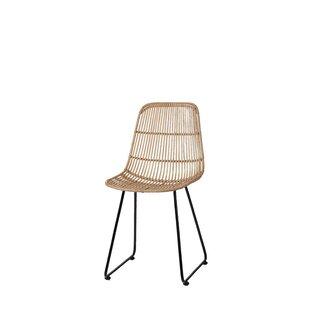 Orrington Dining Chair By Bay Isle Home