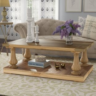 Affordable Polytric Coffee Table By One Allium Way