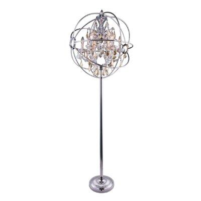 Rosdorf Park Manseau 34 Table Lamp