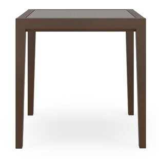 Brooklyn Sarum Twill End Table