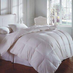 Downright Cascada Down Pillow