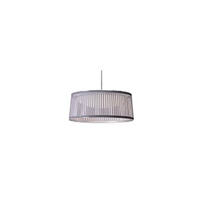 Bathroom Lighting Fixtures Made In Usa made in the usa pendants you'll love | wayfair