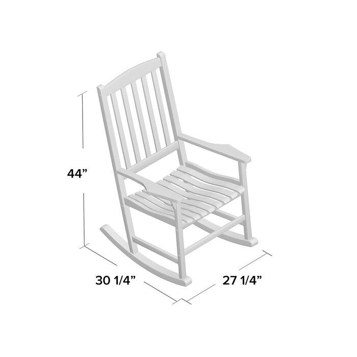Marvelous Rajesh Rocking Chair Inzonedesignstudio Interior Chair Design Inzonedesignstudiocom