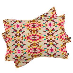Pillowcase (Set of 2)