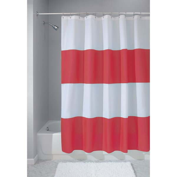 Awesome Curtain Caddy Contemporary - Luxurious Bathtub Ideas and ...