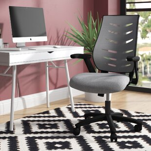 Linus Mesh Task Chair