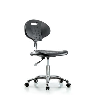 Jaylene Task Chair