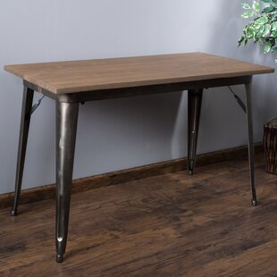 Cooney Writing Desk by 17 Stories