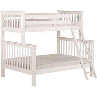 Chiltern Triple Sleeper Bunk Bed