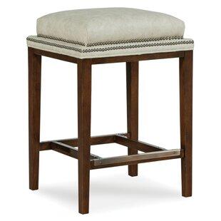 Fairfield Chair Noah 26