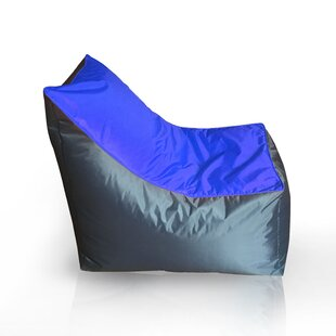 New Jazz Player Bean Bag Chair By Ebern Designs