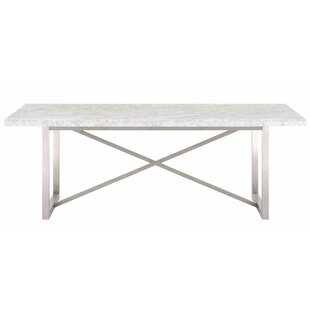 Drumm Dining Table