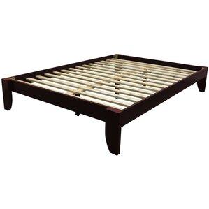 gordon platform bed