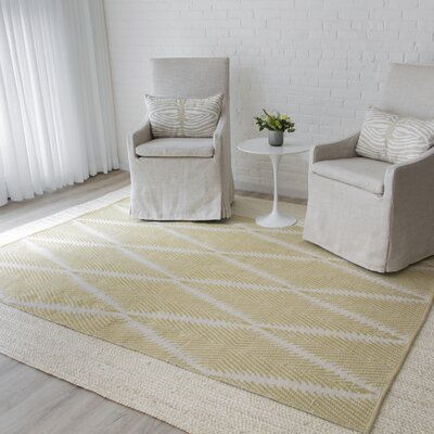 Transitional 9 X 12 Area Rugs For Your Signature Style