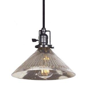 mercury glass lighting fixtures. makena 1light antique mercury glass mini pendant lighting fixtures t