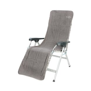 Universal Patio Chair Cover By Sol 72 Outdoor