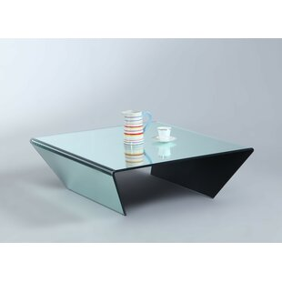 Tiffani Coffee Table
