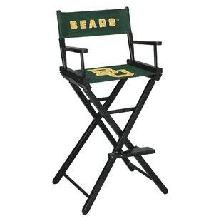 Bar Folding Director Chair