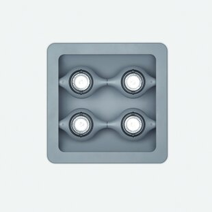 ZANEEN design Multi-Spotlight