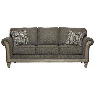 Allmon Sofa by Fleur De Li..