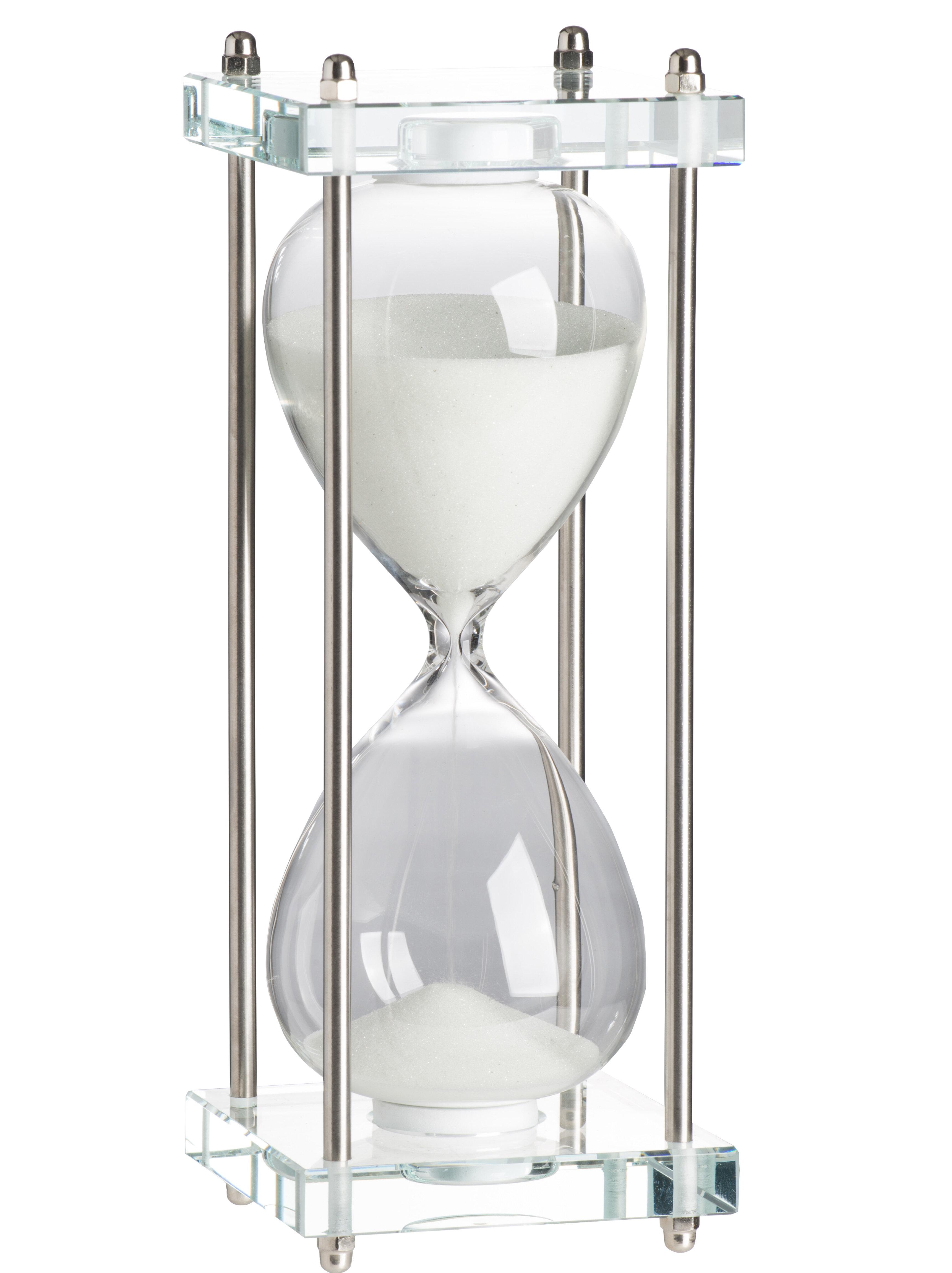 Orren Ellis Cleopatre Hourglass Wayfair
