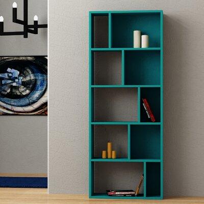 Bücherregal Maia | Wohnzimmer > Regale > Bücherregale | ModernMoments