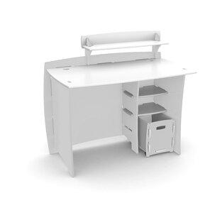 Harriet Bee Ellari Writing Desk