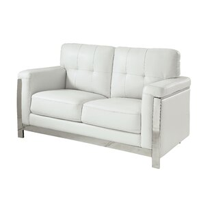 Sandford Loveseat