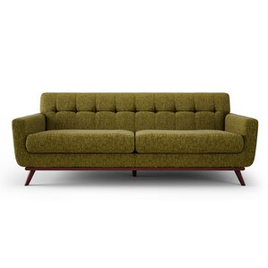 Jasper HIll Sofa by Corrigan Studio