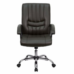Mesh Executive Chair by Offex 2019 Coupon