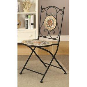 Achenbach Dining Chair by Fleur De Lis Li..