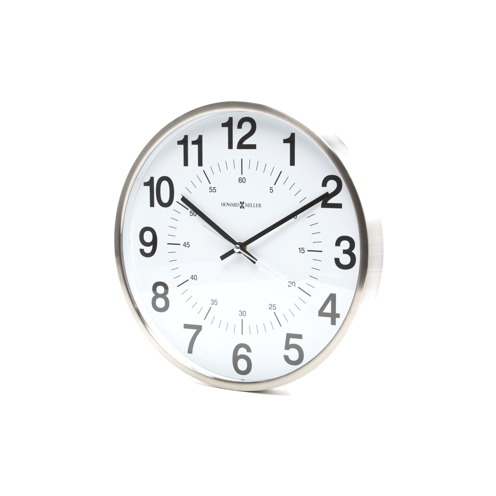 Modern & Contemporary Wall Clocks | Joss & Main
