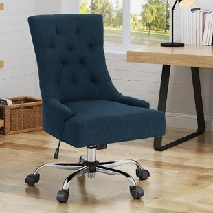 Anja Home Task Chair